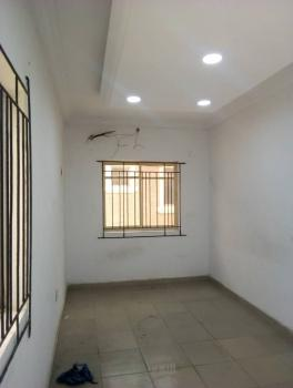 Relatively New 2 Bedroom Flat, Gra, Ogudu, Lagos, Flat for Rent