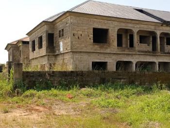 Genuine 60by120ft Land, Ivory Garden Estate Magboro, Isheri, Lagos, Residential Land for Sale