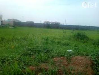 a Bareland of 10000sqm with High Investment Returns, Isheri Opic Along Lagos - Ibadan Expresway, Berger, Arepo, Ogun, Mixed-use Land for Sale