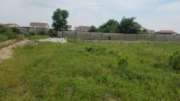 One Acre of Land Available, Just Before Abraham Adesanya, Ajah, Lagos, Mixed-use Land for Sale