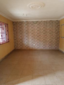 Tastefully Finished 2 Bedroom Flat, Off Okunola Bus Stop, Egbeda, Alimosho, Lagos, Flat for Rent