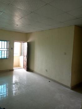 3 Bedroom Flat, By Febson Mall, Zone 4, Wuse, Abuja, Flat for Rent