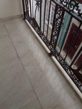 Brand New 3 Bedroom, Ikota Vila Estate, Ikota, Lekki, Lagos, Flat for Rent