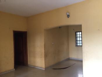 Decent 2 Bedrooms Flat, Jumofak Haruna, Ebute, Ikorodu, Lagos, Flat for Rent
