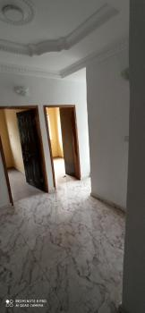 2 Bedroom Duplex, Ikota Estate, Ikota, Lekki, Lagos, Detached Duplex for Rent