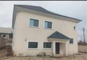 2 Bedroom Flat, Dla Road, Oshimili South, Delta, Mini Flat for Rent