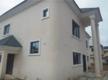 3 Bedroom Flat, Ibusa Road, Oshimili South, Delta, Mini Flat for Sale
