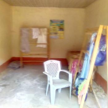 Shop Or Restaurant Space, Ubani Ibeku Ultra Modern Market, Umuahia, Abia, Restaurant / Bar for Rent