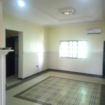 2 Bedroom Flat, By Nava Quarter, Kado, Abuja, Flat for Rent