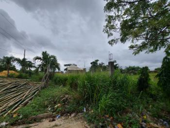 Well Located 20 Plots of Land, Ajah, Lagos, Commercial Land for Sale