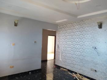 2 Bedroom Flat, Maitama District, Abuja, Flat for Rent