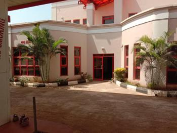 Filling Station, Mabuchi, Abuja, Filling Station for Sale