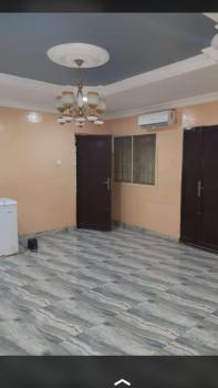 Neatly Finished & Tastefully Furnished 3 Bedroom Apartment with Solar, Good News Estate, Olokonla, Ajah, Lagos, Flat for Rent