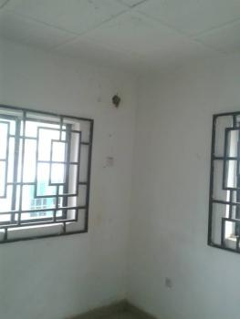 1 Bedroom Apartment, By Brains and Hammers, Apo, Abuja, Mini Flat for Rent