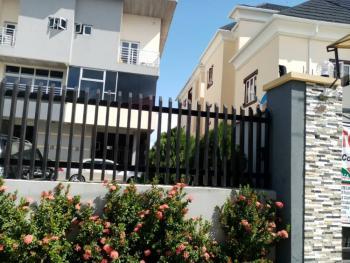 3 Bedroom Flat, Behind Elevation Church, Ilasan, Lekki, Lagos, House for Rent