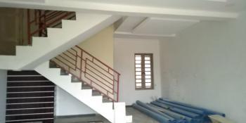 Brand New 2 Bedroom Terrace Duplex, Dawaki, Gwarinpa, Abuja, Terraced Duplex for Rent