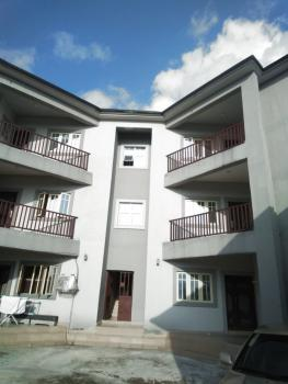 Newly Built 3 Bedroom Flat in a Serene Environment., Rumuodara, Port Harcourt, Rivers, Flat for Rent