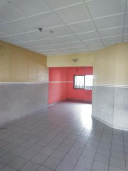Standard Spacious 2 Bedroom Flat in a Serene Environment, Rumuodara, Port Harcourt, Rivers, Flat for Rent