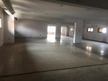 400sqm  Commercial Property. Can Be Used for Show Room, Opebi Road, Opebi, Ikeja, Lagos, Shop for Rent