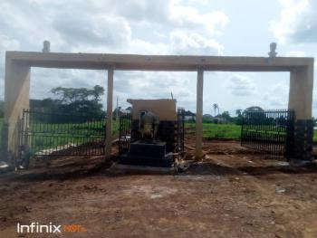Residential Land Available, Independence Layout, Enugu, Enugu, Residential Land for Sale