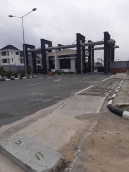 Land, Cowrie Creek Estate., Ikate Elegushi, Lekki, Lagos, Land for Sale