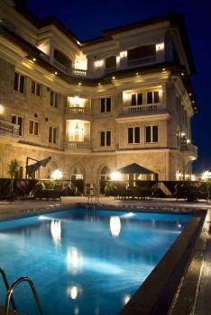 Upscale 2 Bedroom Apartment, Old Ikoyi, Ikoyi, Lagos, Flat for Rent
