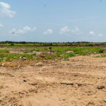 Strategically Located Residential Conner Peice Land, Guzape, Guzape District, Abuja, Residential Land for Sale