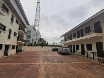 Spacious 2 Bedroom Aparment, Old Ikoyi, Ikoyi, Lagos, Flat for Rent