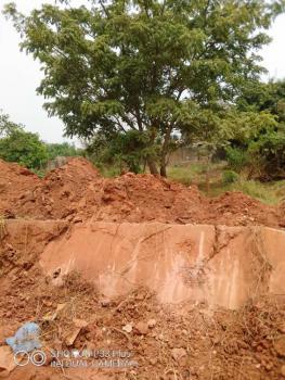 Dry and Affordable Land, Igbogun Road., Asegun, Ibeju Lekki, Lagos, Mixed-use Land for Sale