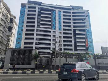Luxury Highrise Apartment, Old Ikoyi, Ikoyi, Lagos, Flat / Apartment for Rent