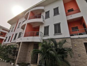 Spacious 4 Bedroom Terraced Duplex, Oniru, Victoria Island (vi), Lagos, Flat for Rent