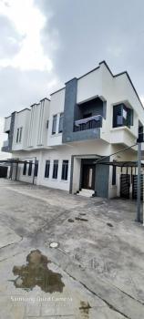 Luxury 4 Bedroom Duplex, Ikota, Lekki, Lagos, Semi-detached Bungalow for Sale