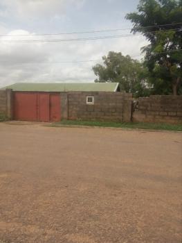 Land, Rimi Drive, Kaduna North, Kaduna, Mixed-use Land for Sale