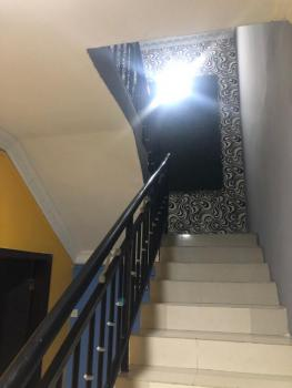 One Room En-suite Office Work Station + Conference Room + Reception, Lekki Phase 1, Lekki, Lagos, Office Space for Rent