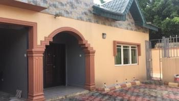 Fully Fitted 3 Bedroom, Goodnews Estate, Sangotedo, Ajah, Lagos, Flat for Rent