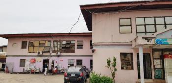 4 Bedroom Duplexes, 70b Allen Avenue, Allen, Ikeja, Lagos, Semi-detached Duplex for Sale