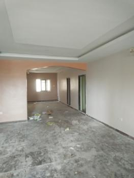 Luxury 3 Bedroom Apartment in a Serene Environment, Woji, Port Harcourt, Rivers, Flat for Rent