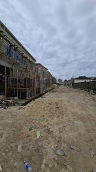 Payment Made Easy!, Opebi, Ikeja, Lagos, House for Rent