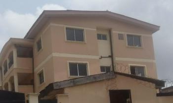 Newly Renovated 3 Bedroom Flat, Allen, Ikeja, Lagos, Flat for Rent