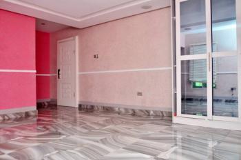 Luxurious 4 Bedroom Terrace Building on Three Floors, Hameed Kasumu Street., Parkview, Ikoyi, Lagos, House for Sale