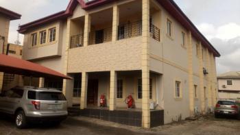 5 Bedroom Duplex, Bemil Estate, Akiode, Ojodu, Lagos, Detached Duplex for Sale