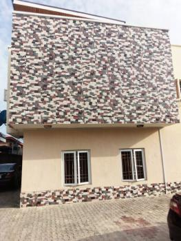 One Room and Parlour, Lekki, Lagos, Mini Flat for Rent