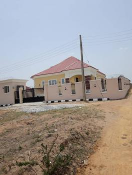 Land, Broadview Estate, Idu Station, Idu Industrial, Abuja, Residential Land for Sale