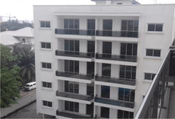 Exquisite 3 Bedroom Flat with State-of-the-art Facilities, Cooper Road, Old Ikoyi, Ikoyi, Lagos, Flat for Rent