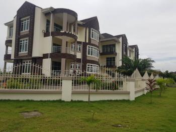 4 Bedroom Luxurious and Well Designed Semi Detached, Royal Garden, Ajah, Lagos, Semi-detached Duplex for Sale