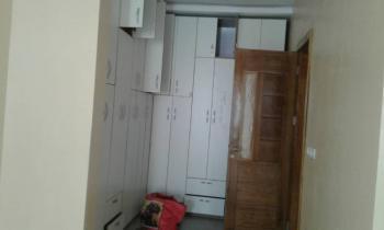 Newly 4 Bedroom Duplex, Scheme 1, Gra, Magodo, Lagos, Semi-detached Duplex for Sale