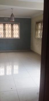2 Bedroom Flat, Akoka, Yaba, Lagos, House for Rent