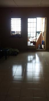 3 Bedroom Flat, Akoka, Yaba, Lagos, House for Rent