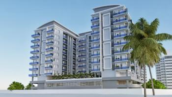 Luxury and Serviced One Bedroom, Victoria Island (vi), Lagos, Mini Flat for Sale