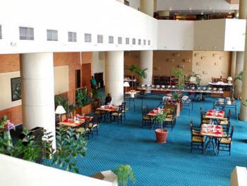 Hotel, Area 11, Garki, Abuja, Hotel / Guest House for Sale